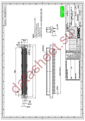 122A10299X datasheet скачать даташит