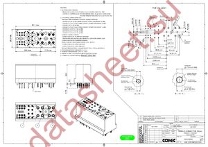 ATC30W08FGE1S5X datasheet скачать даташит