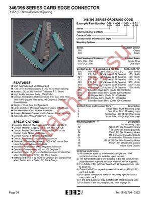 346-044-520-202 datasheet скачать даташит