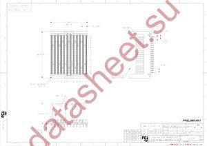 10076197-101LF datasheet скачать даташит