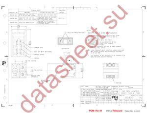 65829-003 datasheet скачать даташит