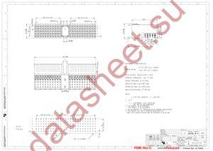 HM2R01PA5108N9LF datasheet скачать даташит