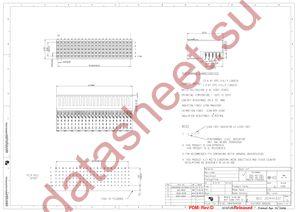 HM2R70PA5108N9LF datasheet скачать даташит