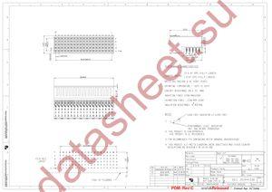 HM2R71PA5108N9LF datasheet скачать даташит