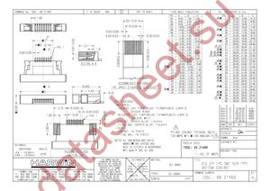 F05E-482146R datasheet скачать даташит