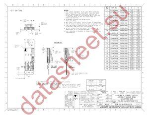 15-47-4153 datasheet скачать даташит