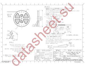 52746-1071 datasheet скачать даташит
