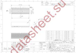 55720-1254 datasheet скачать даташит
