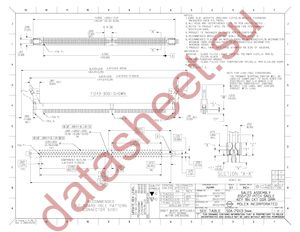 71243-3002 datasheet скачать даташит