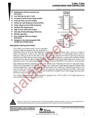 基于pm50rsa120的通用变频器电路设计-设计应用-维库电子市场网.